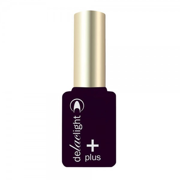 abc nailstore delaclight+ 11ml #219