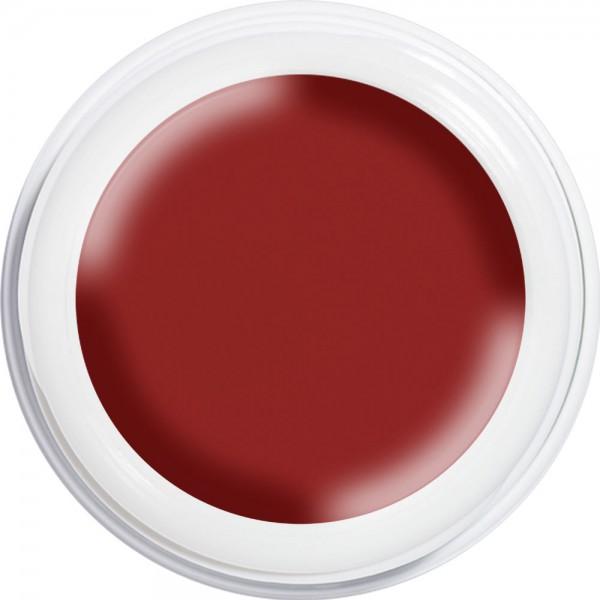 artistgel lipstick red #562, 5g