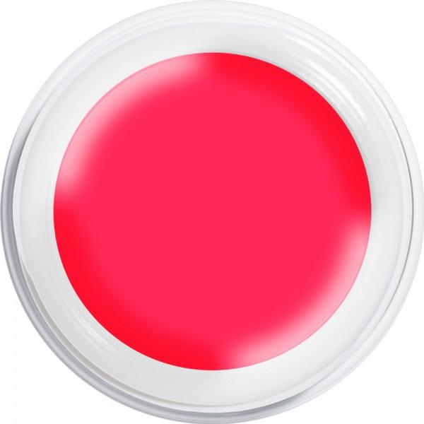 bohemian uv-paints neon light rose #5, 5g
