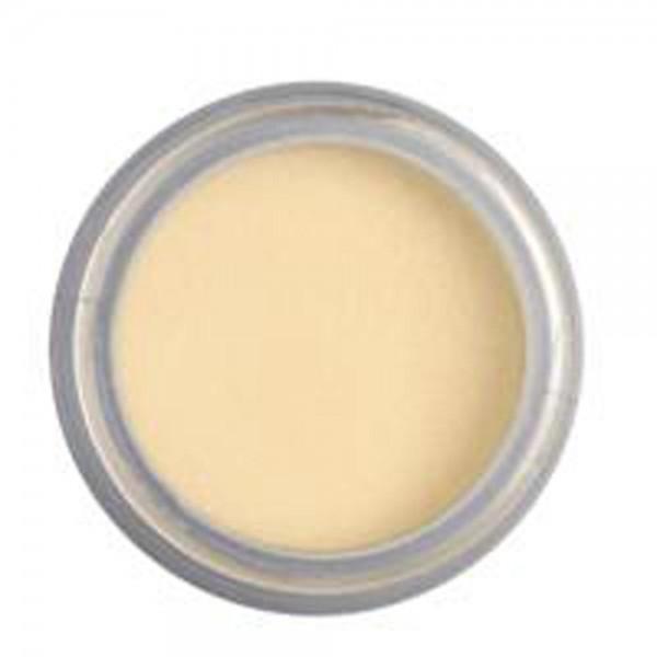 Illusionpowder -african sand-, 7,5g