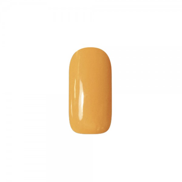 abc nailstore stamping lacquer agent orange #134 , 7 ml