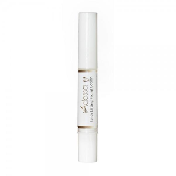 Adessa lash lifting fixing lotion 4,5 ml
