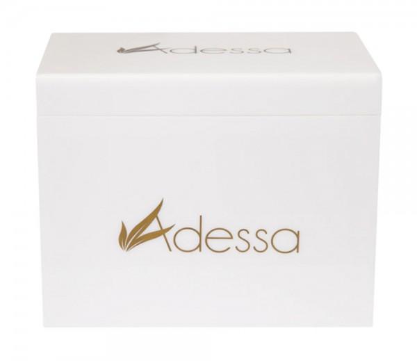 Adessa lash box