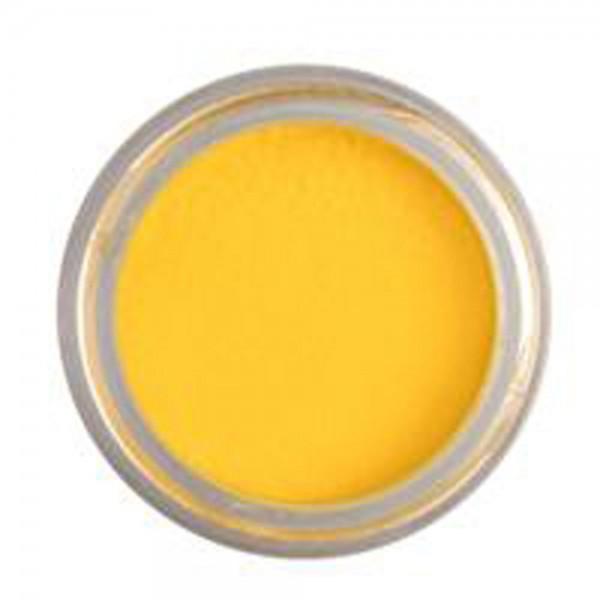 Illusionpowder -canary yellow-, 21g
