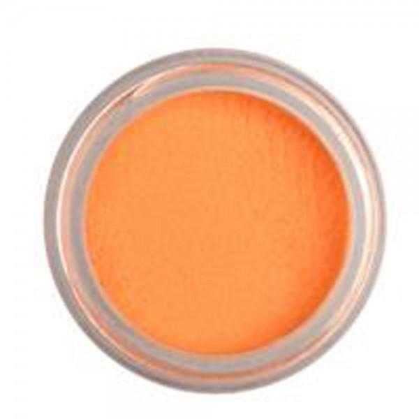 Illusionpowder -orange pumpkin-, 21g
