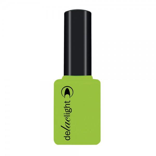 abc nailstore delaclight #153, 11 ml