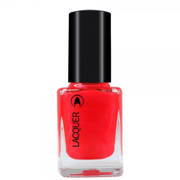 abc nailstore lacquer #501, 11ml