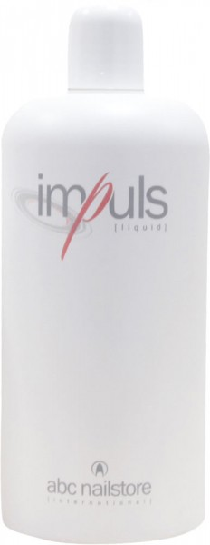 impuls liquid, 150ml
