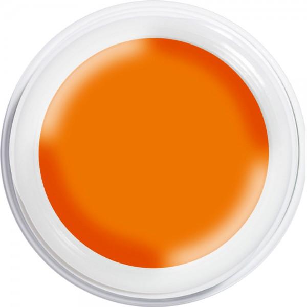 artistgel waterway colors bumblebee #2107, 5 g
