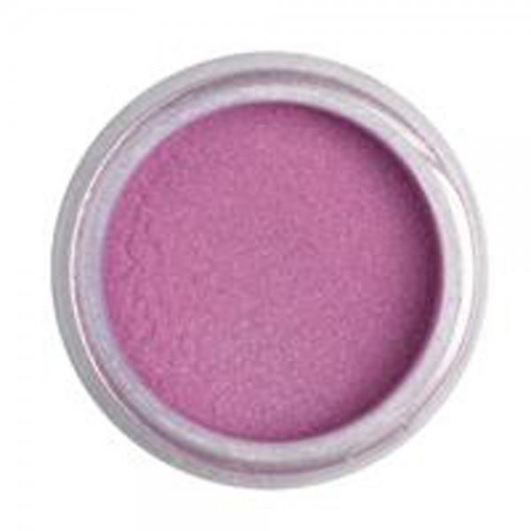 Illusionpowder -purple rain-, 7,5g