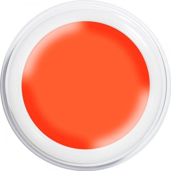 bohemian uv-paints neon orange #3, 5g