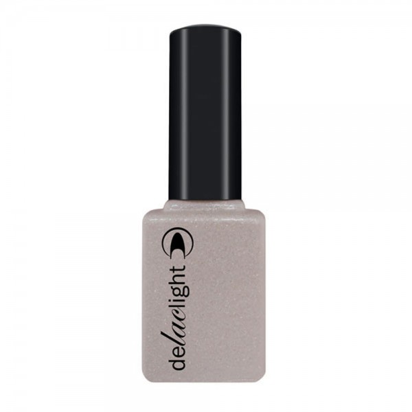 abc nailstore delaclight #175, 11 ml