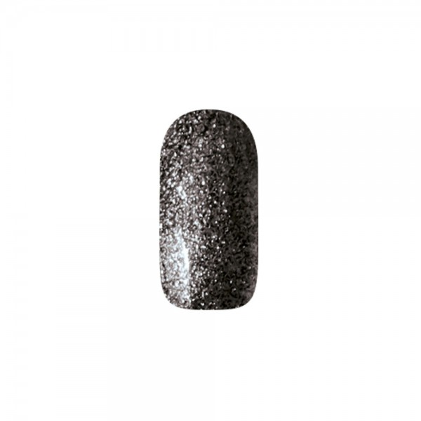 abc nailstore stamping lacquer glitter freeze #143 , 7 ml
