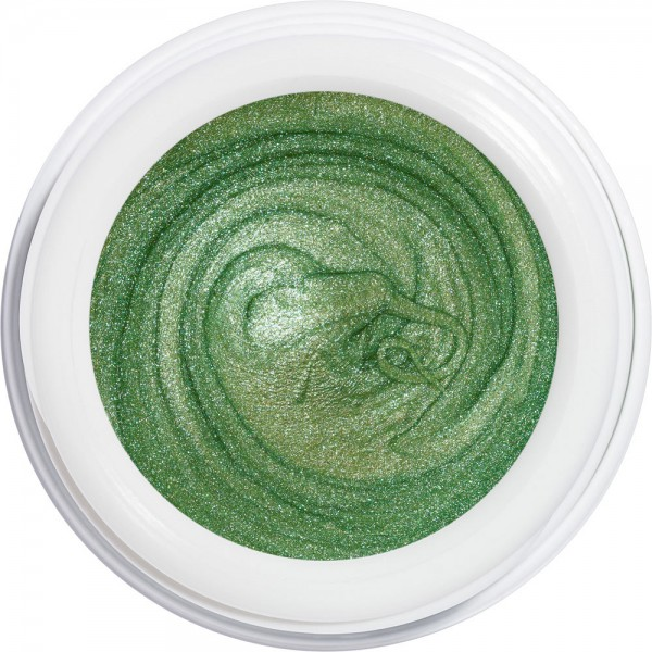 artistgel fruitful green #114, 5g