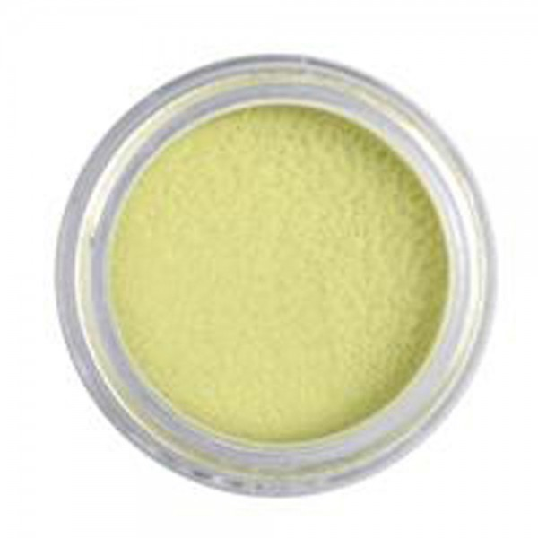 Illusionpowder -moss green-, 21g
