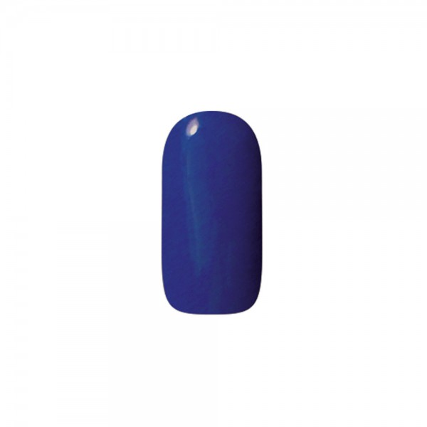 abc nailstore stamping lacquer blue bird #113, 7 ml