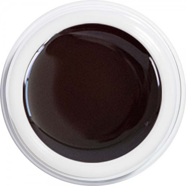 artistgel waterway colors summer wine #2105, 5 g