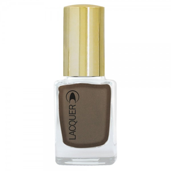 abc nailstore Mininagellack #226, 7ml