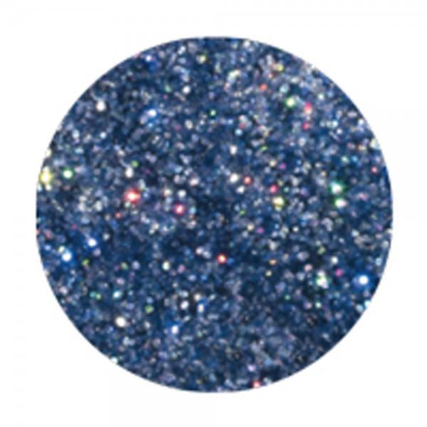 Illusionpowder/Seductionpowder -lucent cool passion, 7,5g