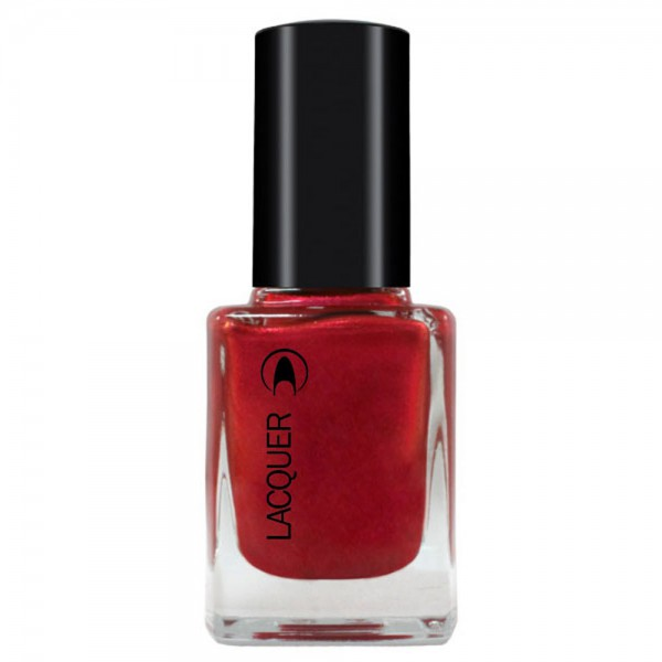 abc nailstore lacquer #507, 11ml