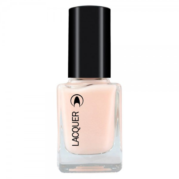 abc nailstore lacquer #103, 11ml