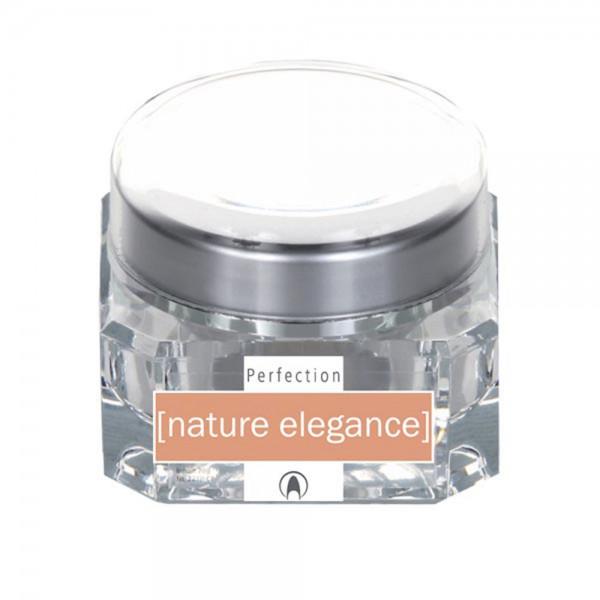 Perfection nature elegance, Frenchgel, 15g