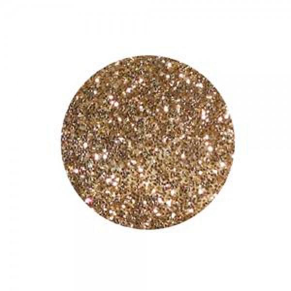 Illusionpowder/Seductionpowder - 24 K Gold, 7,5g