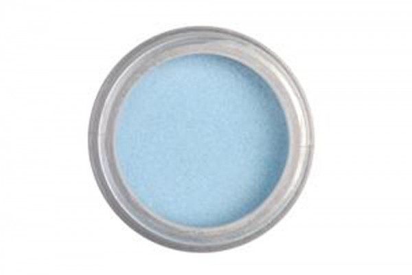 Illusionpowder -sky blue-, 21g