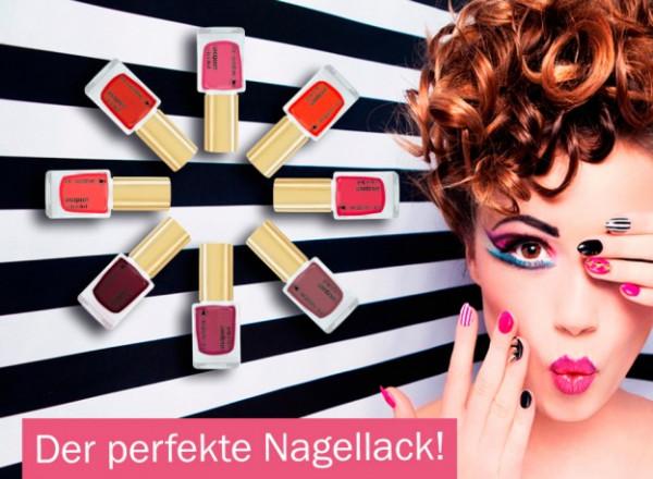 nagellack2-624x458