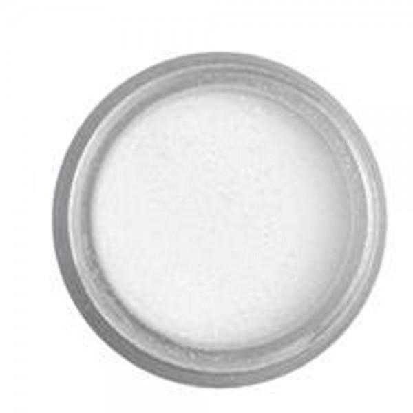 Illusionpowder -christal sugar-, 7,5g