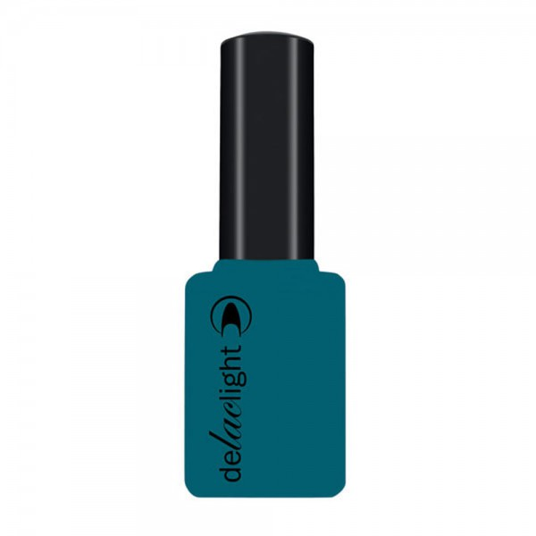 abc nailstore delaclight #157, 11 ml