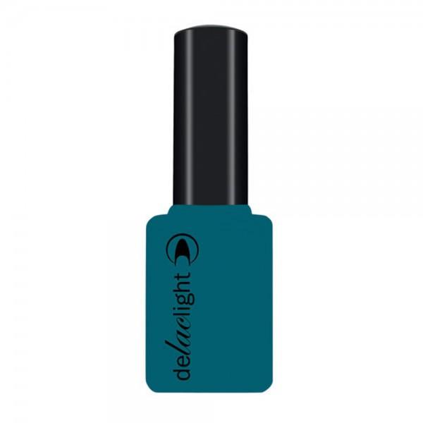 abc nailstore delaclight #157, 11 ml
