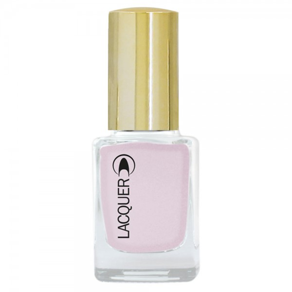 abc nailstore Mininagellack #164, 7ml