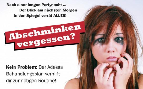 abschminken2-624x389