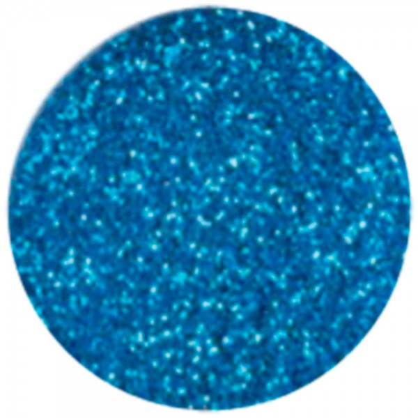 designer glitter holiday time, 2 g