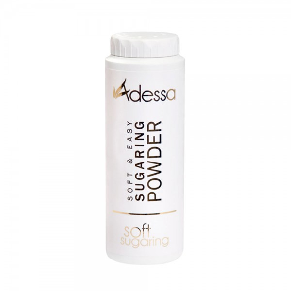 Adessa soft & easy sugaring Powder, 100g