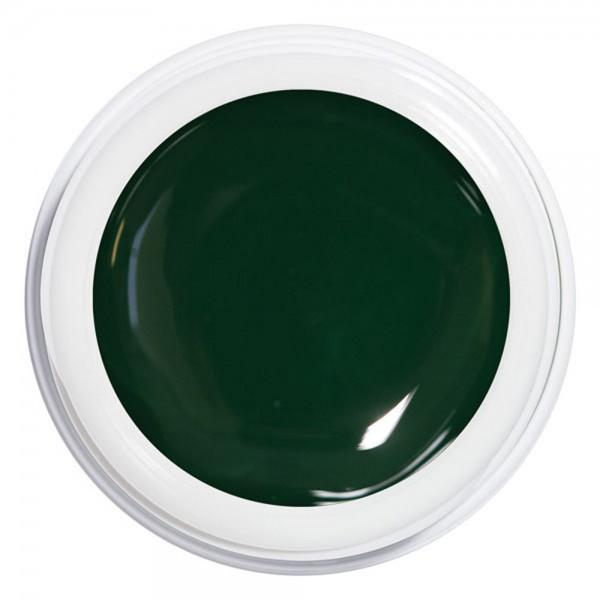 artistgel moss green #1098, 5 g