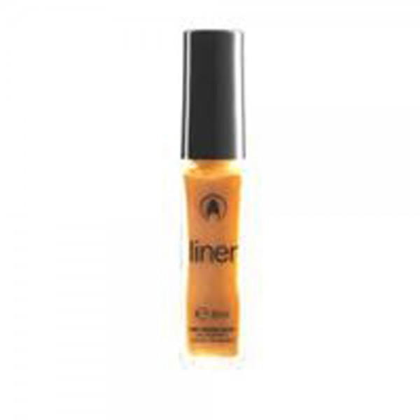 Lackliner pearl orange, 8,5 ml
