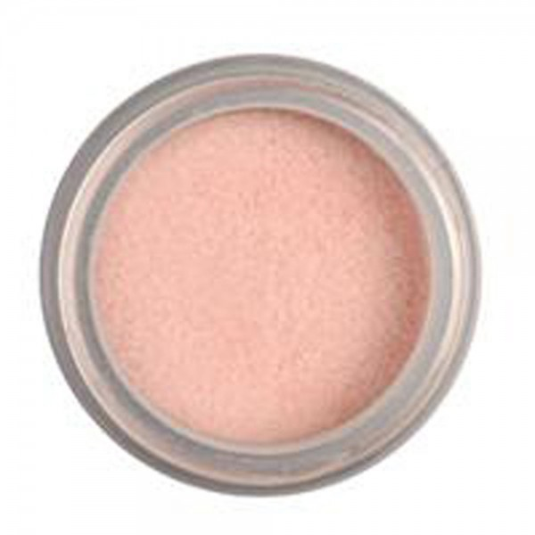 Illusionpowder -brillant terracotta-, 21g