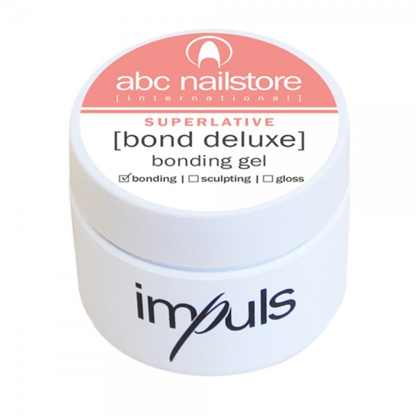 impuls bond deluxe superlative 5 g