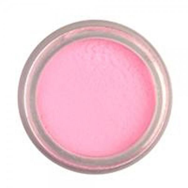 Illusionpowder -bubble gum-, 21g