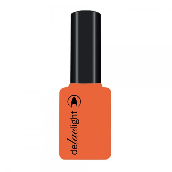 abc nailstore delaclight #145, 11 ml
