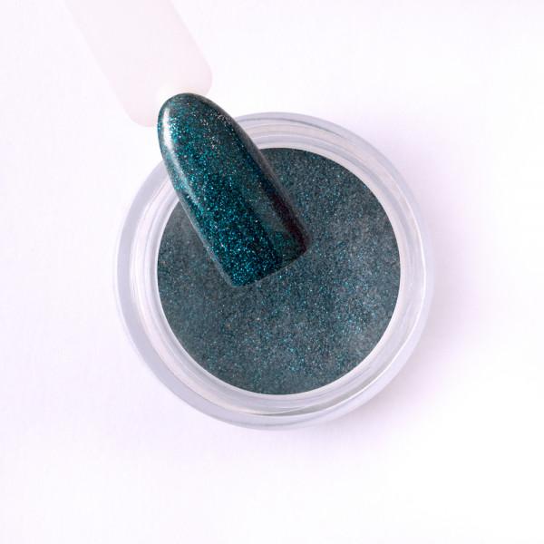Illusionpowder/Seductionpowder -midnight blue-, 7,5g