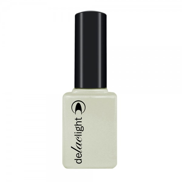 abc nailstore delaclight #168, 11 ml