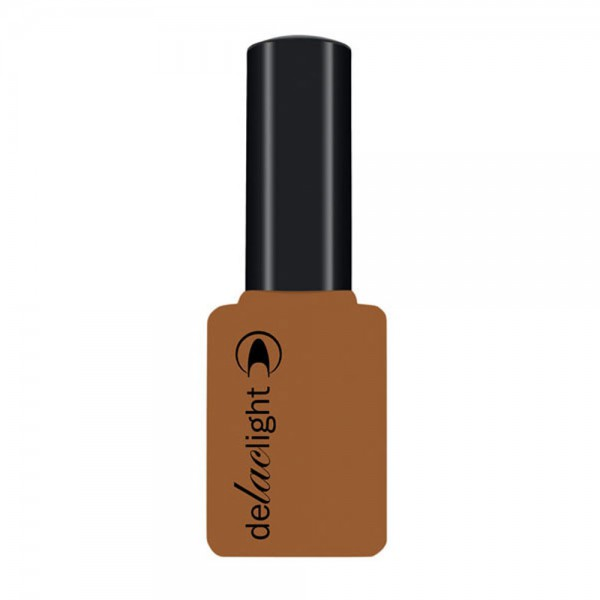 abc nailstore delaclight #165, 11 ml