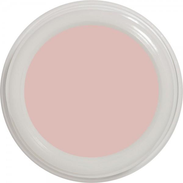 impuls high definition nude powder, 7,5 g