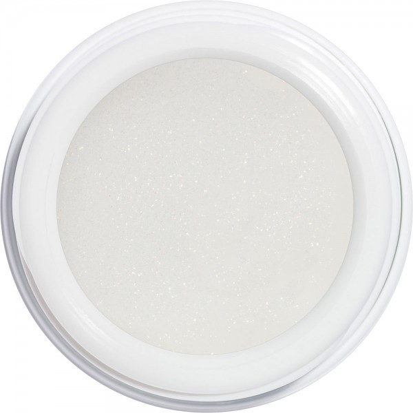artistgel white reflection #208, 5g