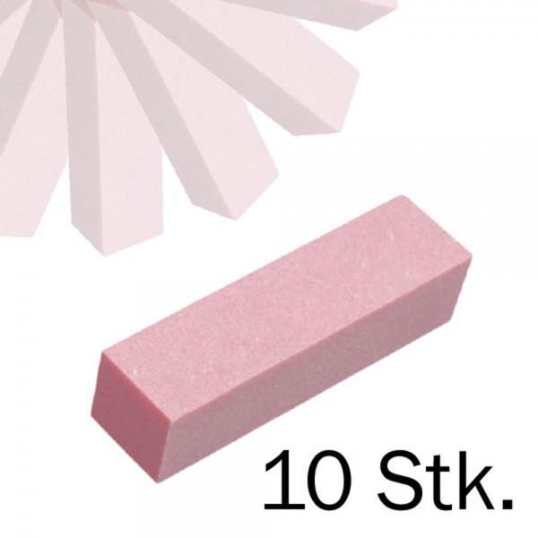 Sparkling Buffer, 10 Stück