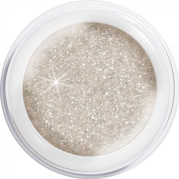 artistgel palais de rococo, star dust #794, 5g