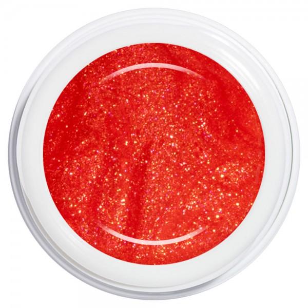 artistgel lava shimmer #1102, 5g